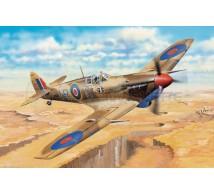 Hobby Boss - Spitfire Mk Vb/Trop