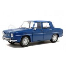 Solido - R8 Gordini 1110 1967