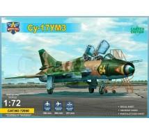 Model svit - Su-22UM3