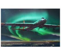 Roden - B-36B Peacemaker