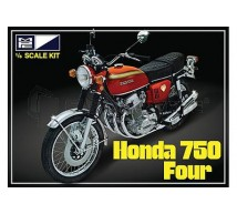 Mpc - Honda 750 Four