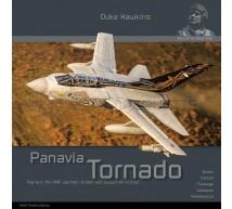 Duke hawkins - Tornado