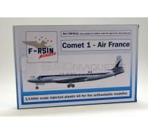 F Rsin - Comet 1 Air France
