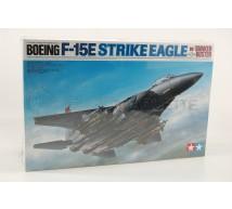 Tamiya - F-15E Stike Eagle
