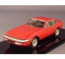 Kyosho - Ferrari 365 GTB/4 1969