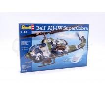 Revell - AH-1W