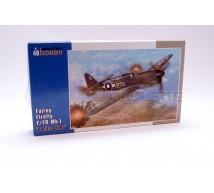 Special hobby - Fairey Firefly F/FR Mk I  WWII