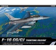 Academy - F-16 CG/CJ USAF