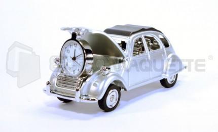 Siva - Horloge 2cv