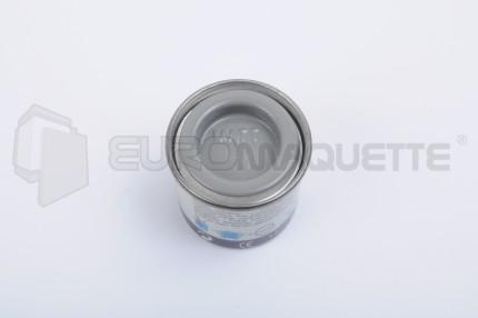 Humbrol - gris clair mat 64