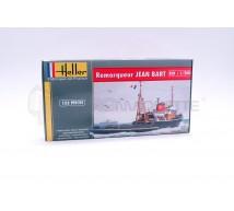 Heller - Remorqueur Jean Bart