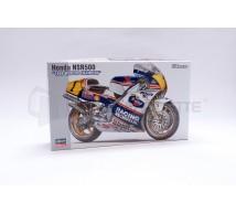 Hasegawa - Honda NSR500 1989 WC