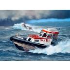 Revell - Verena Rescue Boat