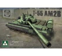 Takom - T-55 AM2B