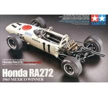 Tamiya - Honda F1 RA-272