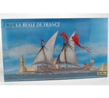 Heller - La Réale de France 1.75