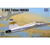 Trumpeter - T-38C Talon NASA