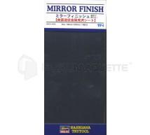 Hasegawa - Mirror Finish