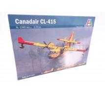 Italeri - Canadair CL-415