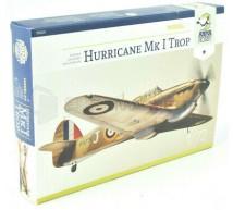 Arma hobby - Hurricane Mk I Trop