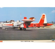 Hasegawa - P2V-7 VSA