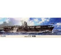 Fujimi - Shokaku 1941