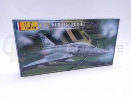 Heller - Mirage 2000B