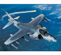 Trumpeter - AV-8B Night Attack