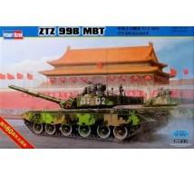 Hobby Boss - ZTZ 99B MBT