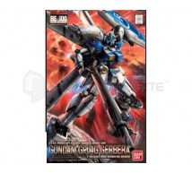 Bandai - RE100 Gundam GP04G Gerbera (0196420)