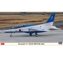 Hasegawa - T-4 Blue Impulse 2016