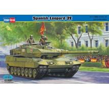 Hobby Boss - Leopard 2E Spanish version
