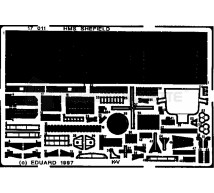 Eduard - HMS Shefield