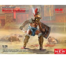 Icm - Gladiateur