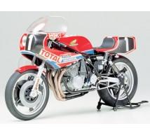 Tamiya - Honda RS1000 Endurance racer