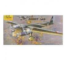 Heller - Amiot 143