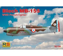 Rs models - Bloch 155