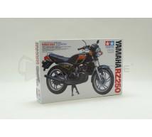 Tamiya - Yamaha RZ-250