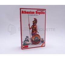 Miniart - Athenien Vs