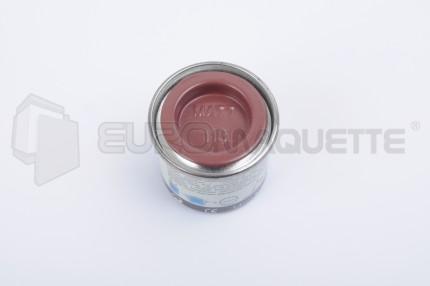 Humbrol - rouille mat 113