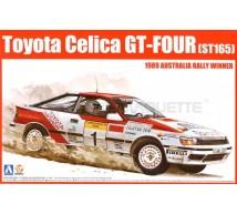 Beemax - Toyota Celica GT-4 ST165 Australie 89