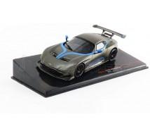 Ixo - Aston Martin Vulcan