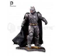Dc collectibles - Batman Armored Dawn of justice