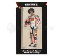 Minichamps - Simoncelli  1/12