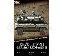 Tiger model - Leopard II Revolution I