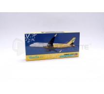 Hasegawa - A320 Vanilla Air