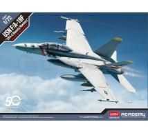 Academy - F-18F VFA-2