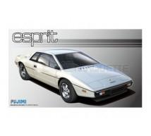 Fujimi - Lotus Esprit S1