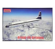 Roden - Bristol 175 Britannia