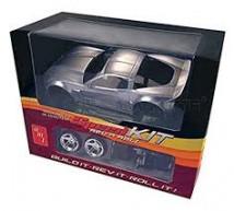 Amt - Corvette 2012 easy kit